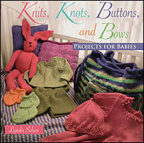 Cascade Yarns 174 Books Amp Publications Of Our Yarns